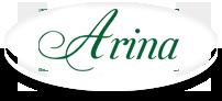 Салон Аппаратной косметологии «Арина»